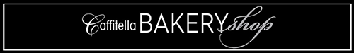 caffitella-bakery-shop-logo-500