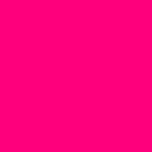 dna-logo-500