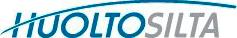 huoltosilta-logo-500
