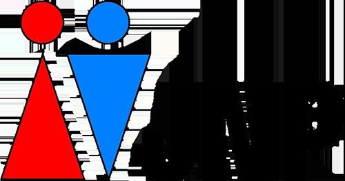 jnp-logo-500