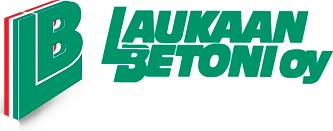 laukaan-betoni-logo