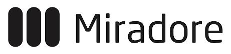 miradore-logo-500