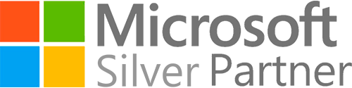 silver-microsoft-parner-logo-500