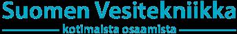 suomen-vesitekniikka-logo