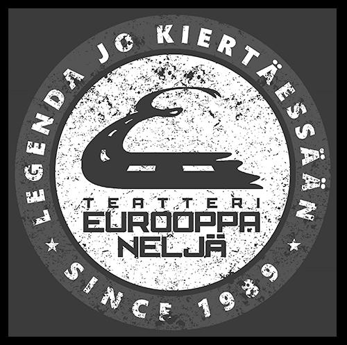 teatteri-eurooppanelja-logo-500
